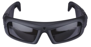 File:SpyNet-Video-Glasses-1-300x300.png