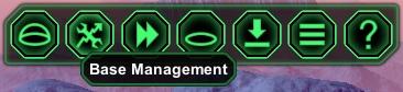 File:BaseManagement.jpg
