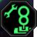 File:RoboticsFacility BotWorkshop.png