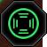Fichier:Build ExteriorStructure Starport.png