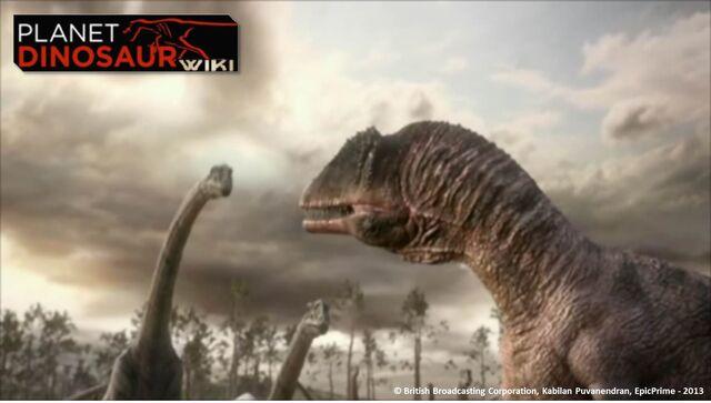 File:Planetdinosaur-poster-1.jpg