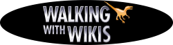 File:WalkingWithWikisWordmark.png