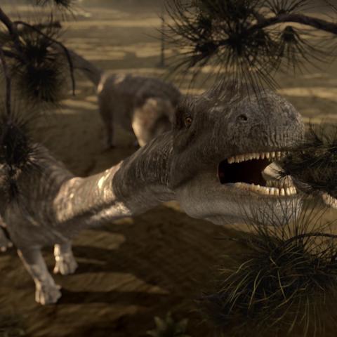 File:ArgentinosaurusPortrait.png