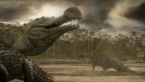 File:Sarcosuchus-1.png