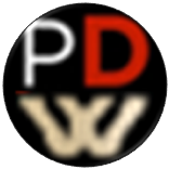 File:PDW.png
