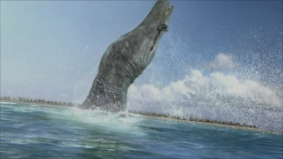 File:Pliosaurus-launched.png