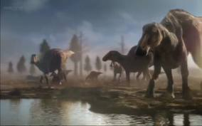 File:Edmontasaurus.png