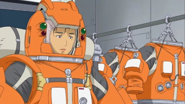 File:Anime20.jpg