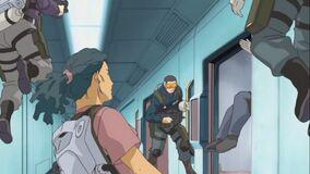 Anime23