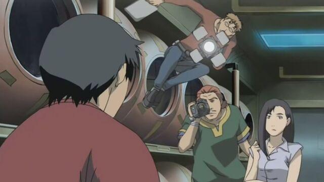 File:Anime5.jpg