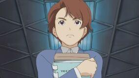 Anime1
