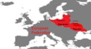 Bloclavian republic