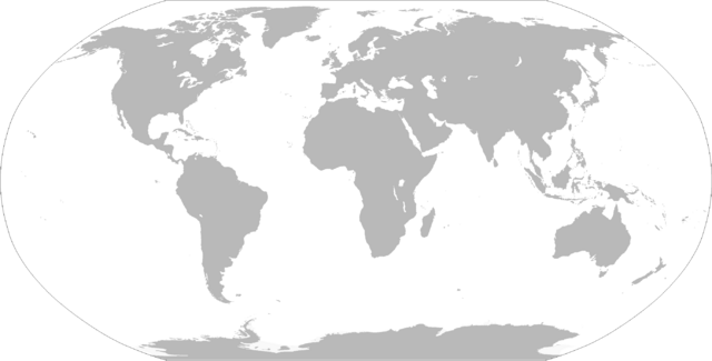 File:World Map.png