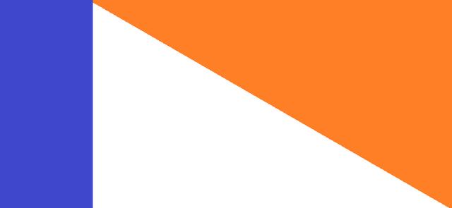 File:Zwihelsk flag.png