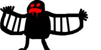 Scindanians