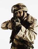 File:Soldier.jpg