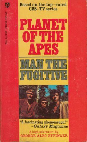 File:Man The Fugitive.JPG