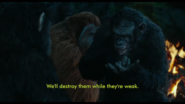 File:Koba's plea to kill the humans.png