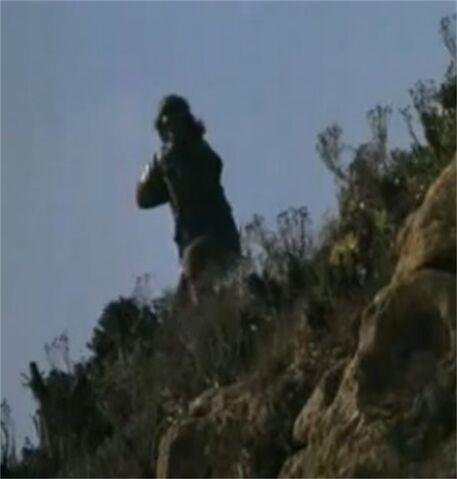 File:Gorilla marksman.jpg