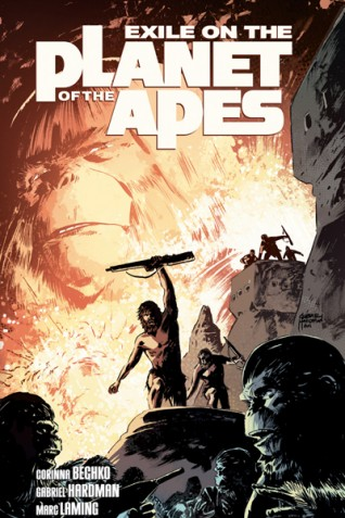 File:Exile on the Planet of the Apes.jpg