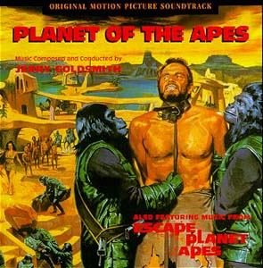 File:Apes1soundtrackvs.jpg