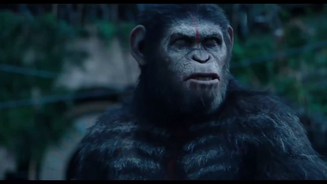 File:Apes Together Strong.png
