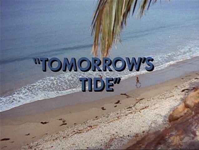 File:Tomorrow's Tide.JPG