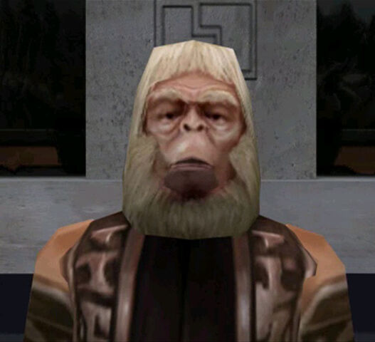 File:Zaius (game).jpg