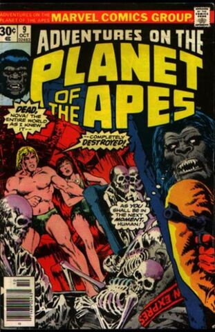 File:Adventures on the Planet of the Apes 9.jpg