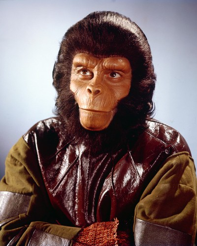 planet of life apes to man Planet of the apes (1968) quotes on imdb: memorable quotes and exchanges from movies, tv series and more.