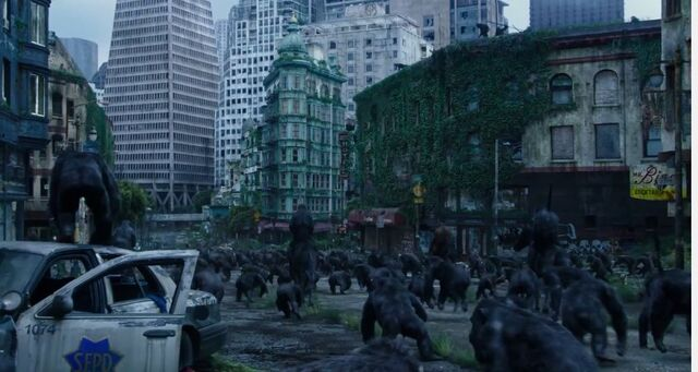 File:Dawn-of-the-planet-of-the-apes-2014-trailer-laser-time-8.jpg