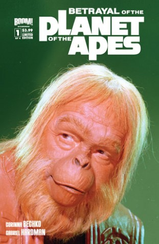 File:Betrayal of the Planet of the Apes 01 Page 02.jpg
