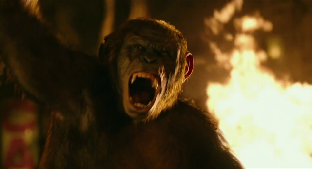 File:Koba sees Stone before he was killed.png