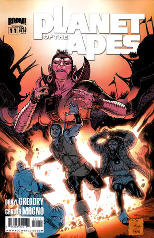 File:Planet of the Apes 11 Page 01.jpg