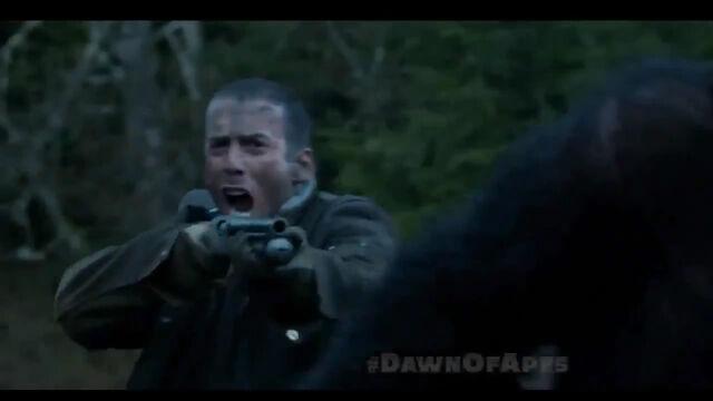 File:Carver shoots Ash.jpg