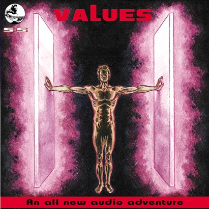 File:Values.jpg