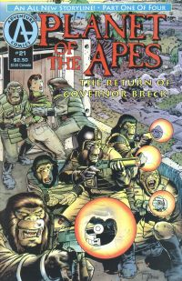 File:Planet of the Apes 21.jpg