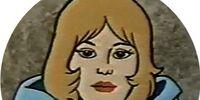 Judy Franklin