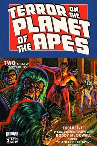 File:Terror on the Planet of the Apes 03 Page 01.jpg