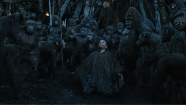 File:Malcolm surrounded by Apes.png