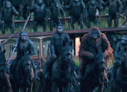 File:Dawn-of-the-planet-of-the-apes-photo.jpg
