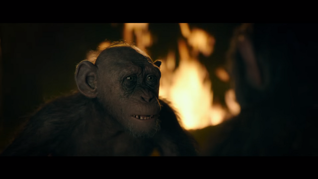 File:WPOTA Bad Ape expressing his excitment.png