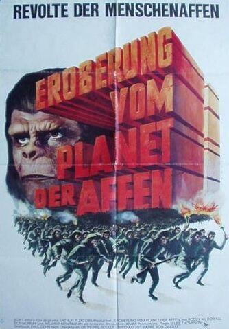 File:Poster4(german).JPG