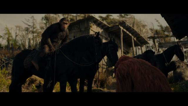 File:WPOTA Caesar's troop returns to the horses.png