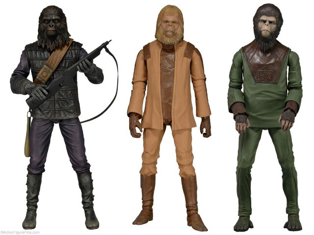 File:NECA-Planet-of-the-Apes-Classic-Series-1.jpg