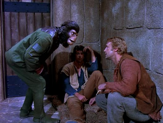 File:Galen visits Alan and Pete.jpg