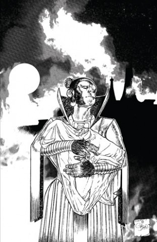 File:Planet of the Apes 12 Page 03.jpg