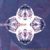 File:Surreal Audio - Beats and Beyond.jpg