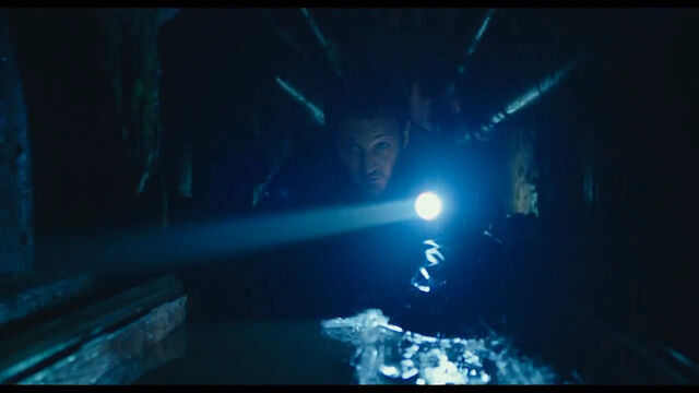 File:Malcolm in a sewer.jpg