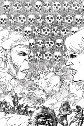 File:Planet of the Apes 13 Page 03.jpg